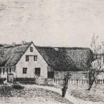 Holgershaab