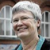 Tinna Møbjerg