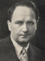 Albert Luther