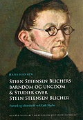 Steen Steensensens Barndom og ungdom