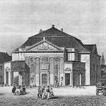 Det Kgl. Teater