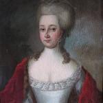 Edel Helene Margrethe Schinkel