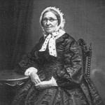 Ernestine Blicher