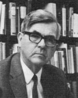 Felix Nørgaard