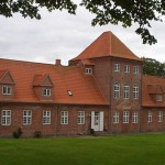 Hald Hovedgaard