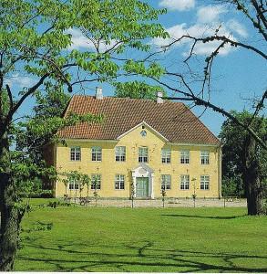 Herningsholm