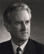 Thomas P. Hejle