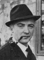 Jon Palle Buhl