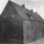 Latinskolen i Randers