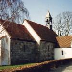 Randlev Kirke