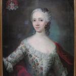 Elisabeth Steensen